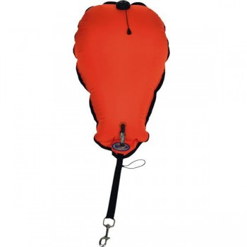 hefballon